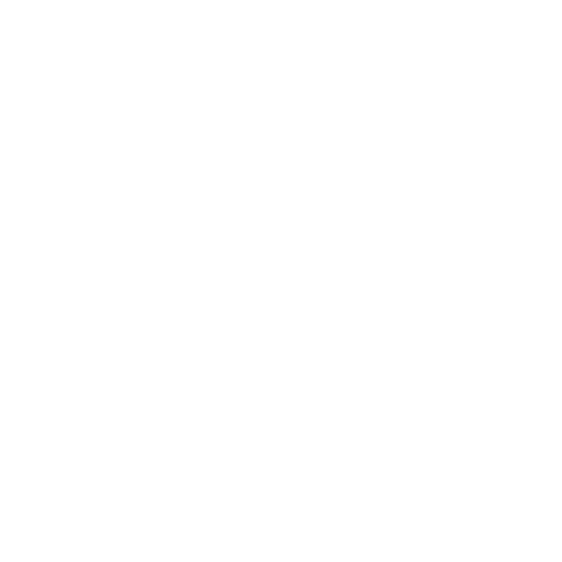 Logo Portal hand inverted